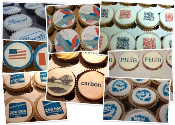 corporate-cupcakes-edinburgh