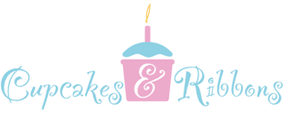 Cupcakes & Ribbons